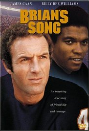 Watch Movie Brian's Song