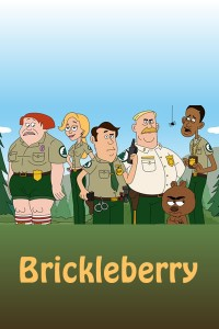 Watch Movie Brickleberry - Season 2