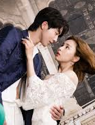 Watch Movie Bride of the Water God