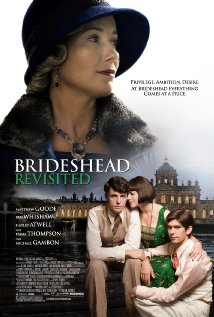 Watch Movie Brideshead Revisited