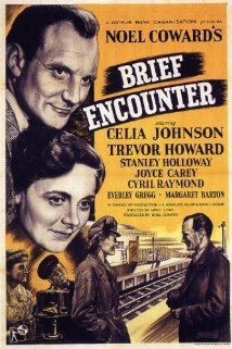 Watch Movie Brief Encounter