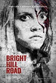 Watch Movie Bright Hill Road