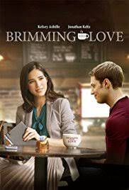 Watch Movie Brimming With Love