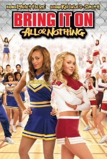 Watch Movie Bring It On All or Nothing