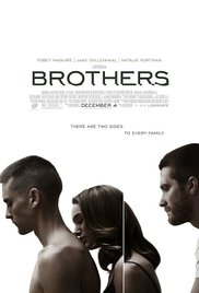 Watch Movie Brothers (2009)