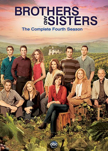 Watch Movie Brothers and Sisters - Season 1