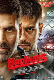 Watch Movie Brothers