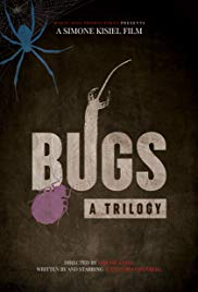 Watch Movie Bugs: A Trilogy