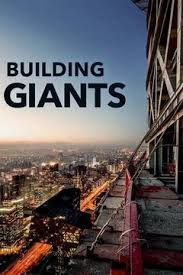 Watch Movie Building Giants - Season 2