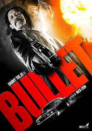 Watch Movie Bullet