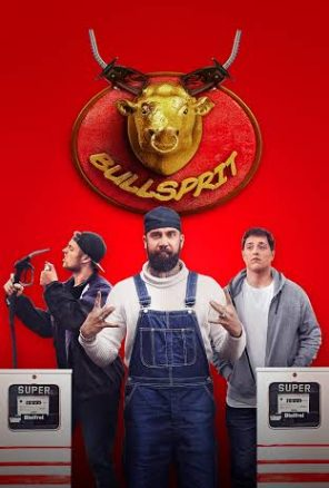 Watch Movie Bullsprit - Season 1