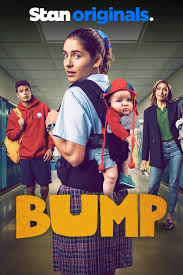 Watch Movie Bump - Season 1