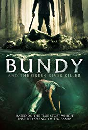 Watch Movie Bundy and the Green River Killer