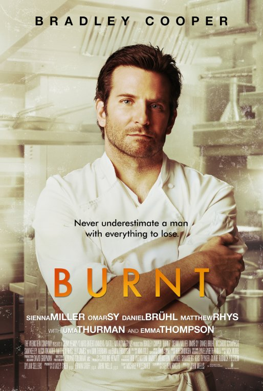 Watch Movie Burnt