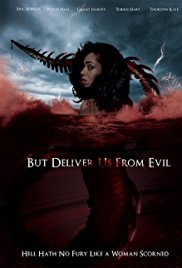 Watch Movie But Deliver Us from Evil