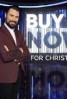 Watch Movie Buy It Now for Christmas - Season 1