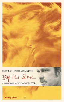 Watch Movie By the Sea