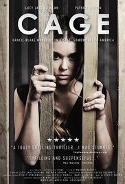 Watch Movie Cage