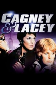 Watch Movie Cagney & Lacey  season 3