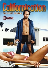 Watch Movie Californication - Season 1