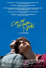 Watch Movie Call Me by Your Name