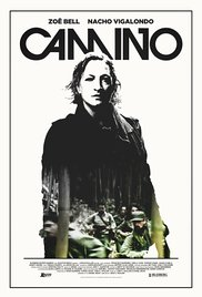 Watch Movie Camino