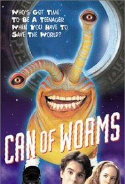 Watch Movie Can of Worms
