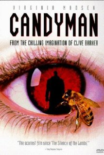 Watch Movie Candyman