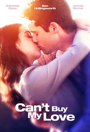 Watch Movie Can't Buy My Love