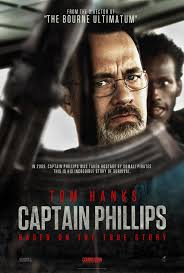 Watch Movie Captain Phillips