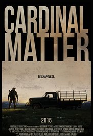 Watch Movie Cardinal Matter