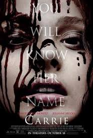 Watch Movie Carrie