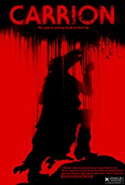 Watch Movie Carrion