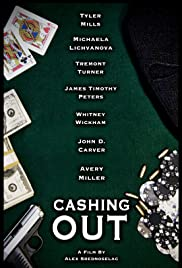 Watch Movie Cashing Out