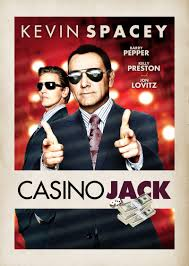 Watch Movie Casino Jack