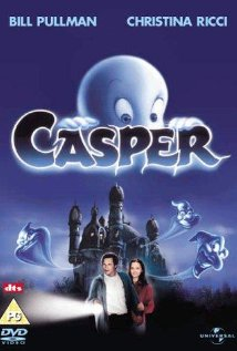 Watch Movie Casper