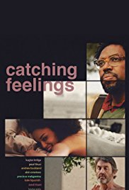 Watch Movie Catching Feelings
