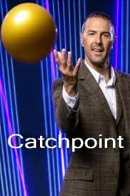 Watch Movie Catchpoint - Season 1