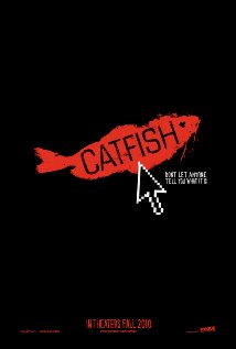 Watch Movie Catfish