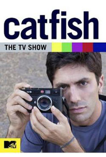 Watch Movie Catfish The Show - Season 3
