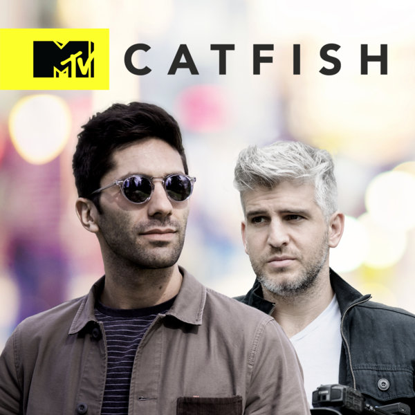 Watch Movie Catfish The TV Show - Season 6