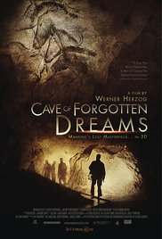 Watch Movie Cave of Forgotten Dreams