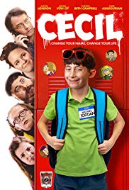 Watch Movie Cecil