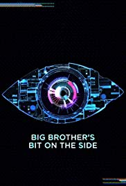 Watch Movie Celebrity Big Brother's Bit On The Side - Season 15