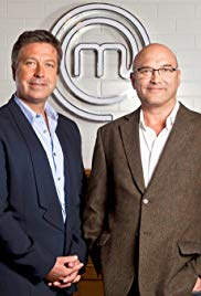 Watch Movie Celebrity Masterchef  - Season 10