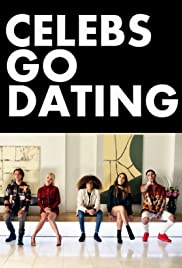 Watch Movie Celebs Go Dating - Season 9