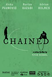 Chained (2020)