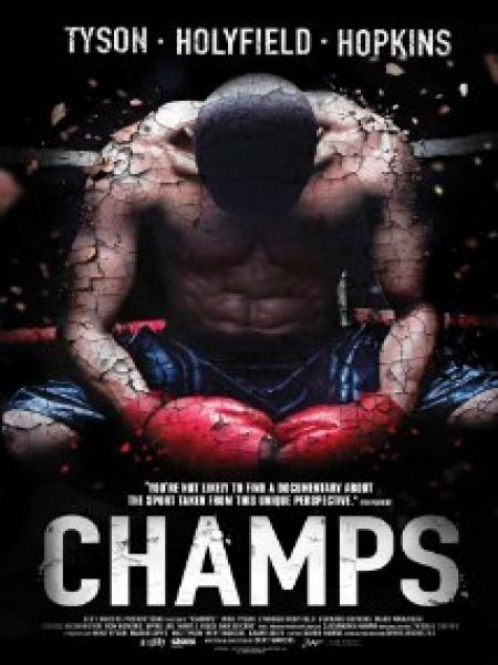 Watch Movie Champs