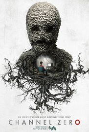 Watch Movie Channel Zero - Season 1