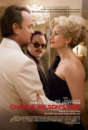 Watch Movie Charlie Wilsons War
